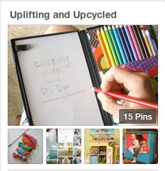 celebrate earth day with upcycled crafts for kids
