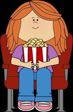kids-movie2.png