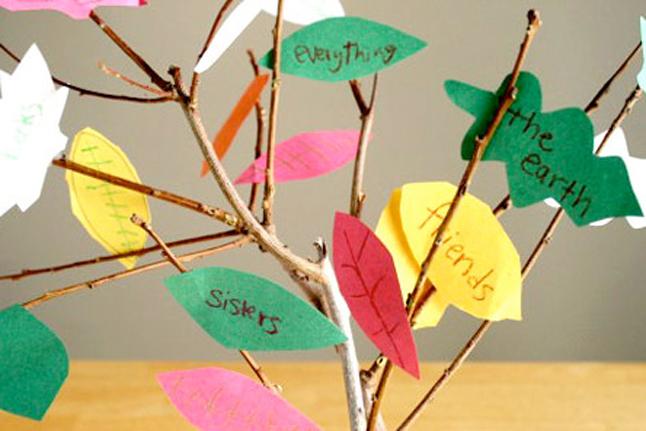 thankful_tree-final