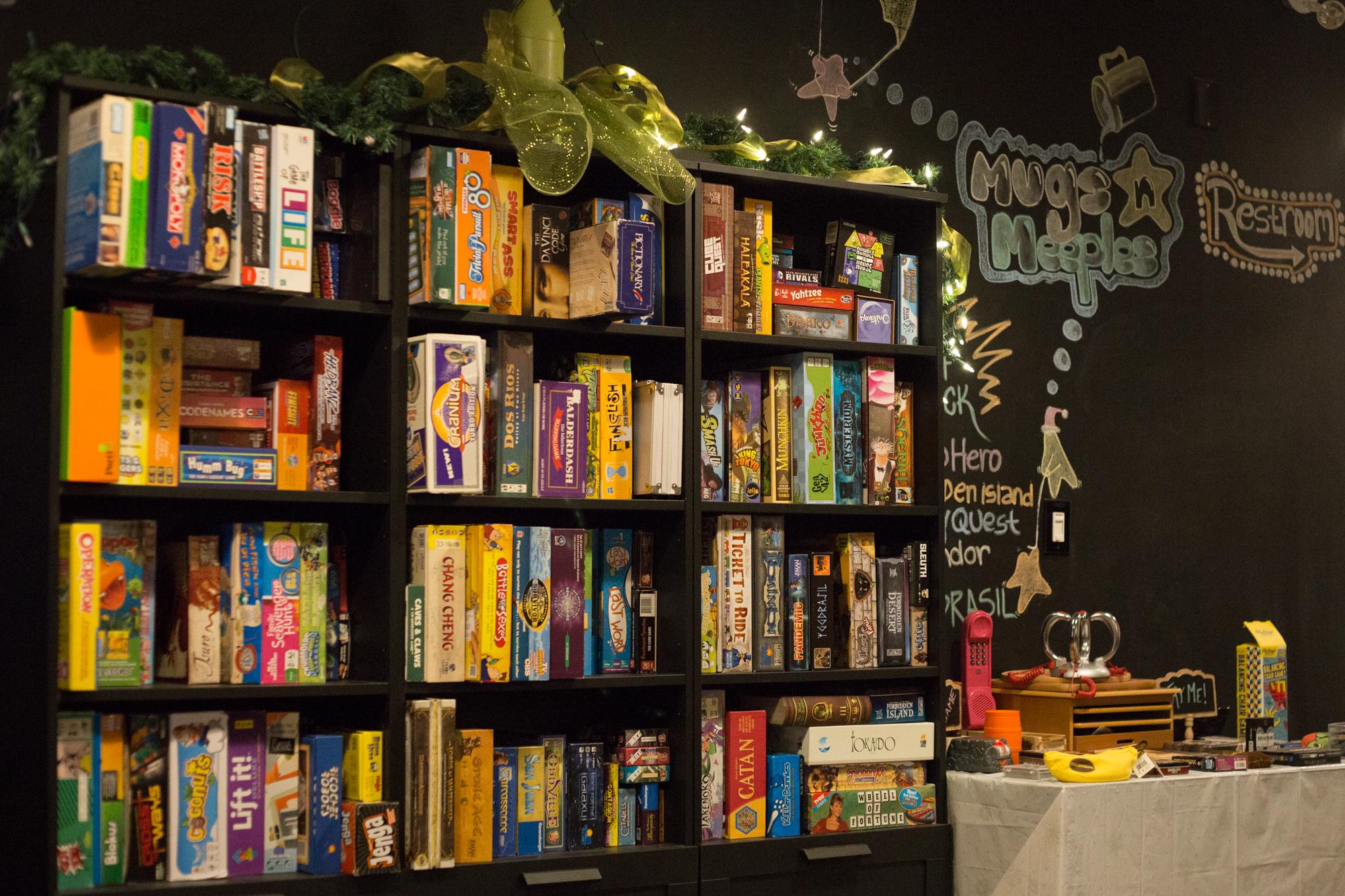 board_game_lounge