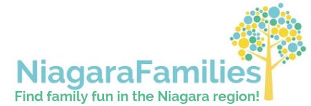 niagarafamilies.com